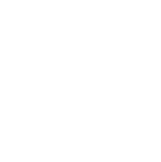 The Sustainable Coffee Company